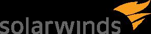 1200px-Solarwinds 1