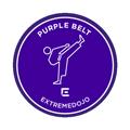 19522-SPARC-Training-Badges-Dojo_Purple-Belt