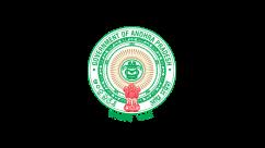 Andhra Pradehs
