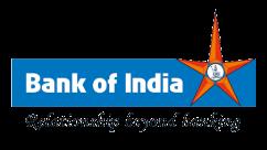 Bank of inadia
