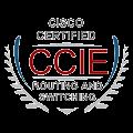 CCIE_800_white_back-