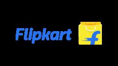 Filpkart