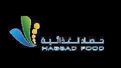 HASSAD FOOD