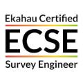 ekahu Accreditions