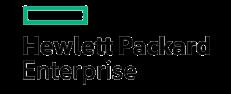 hp_enterprise_logo 1
