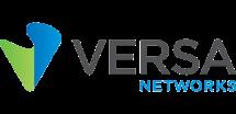 versa-networks-logo 1