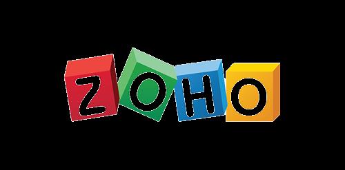 zoho-n-removebg-preview