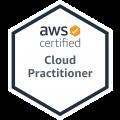 AWS-Certified_Cloud-Practitioner_512x512.bc006f14f986fa4f3ca238b0b62be458ce1fb5ce