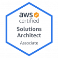 AWS-Certified_Solutions-Architect_Associate_512x512.d82aee07920970350c427c8d0542bc239180a486