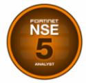 NSE5_Badge
